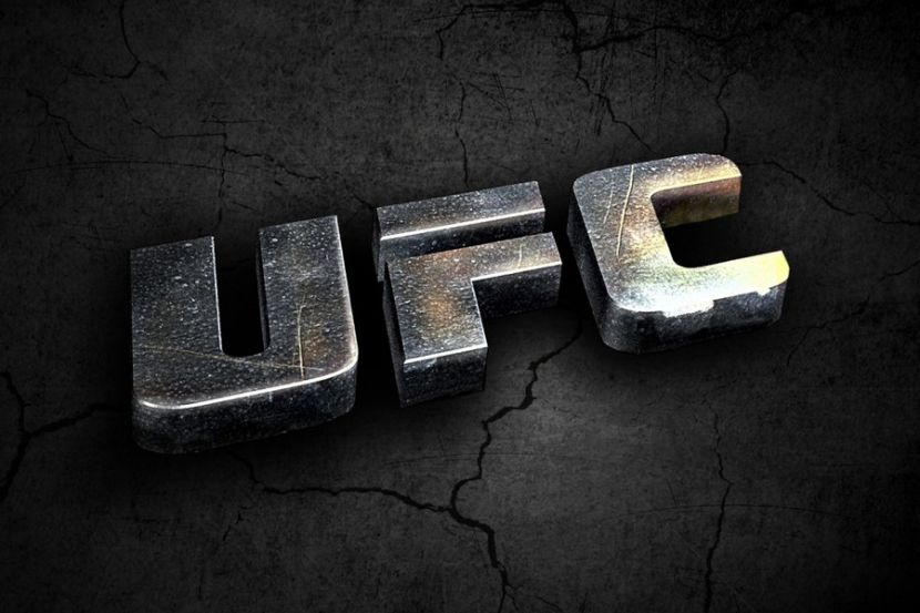 Бой Волков — Блейдс возглавит турнир UFC Fight Night 173