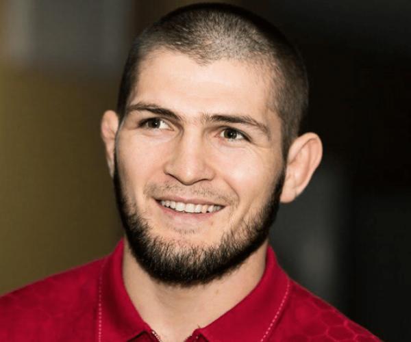 Бывший чемпион UFC верит, что Гэтжи победит Хабиба
