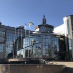 УАФ открыла дело против девяти украинских футболистов
