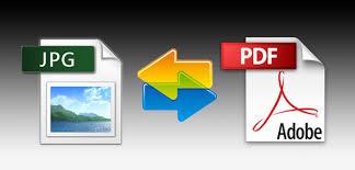 Простая и понятная конвертация изображений в PDF