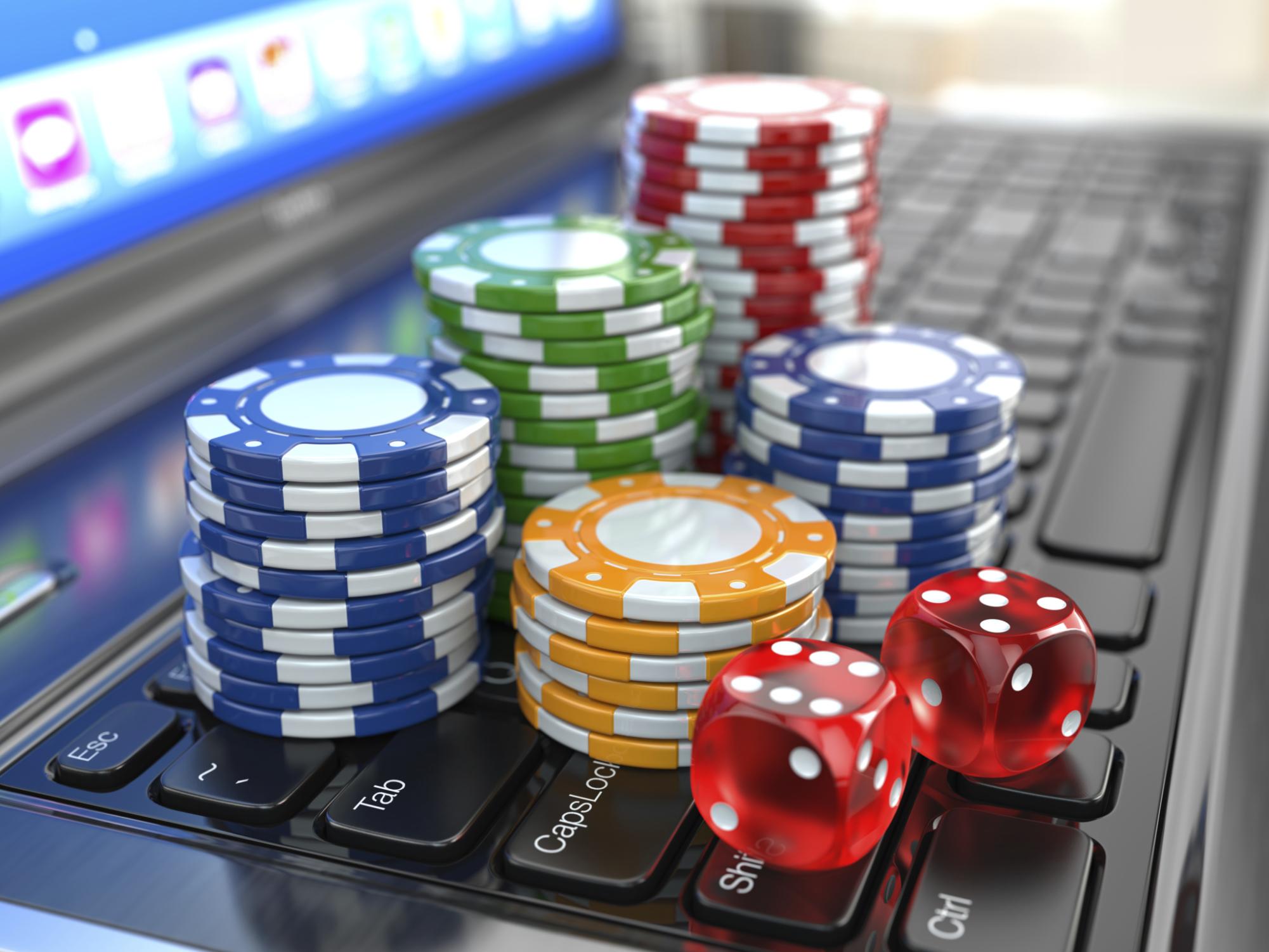 Квк выбрать лучшее казино в режиме онлайн