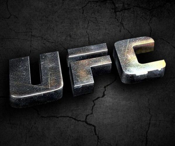 Усман превзошёл достижение Хабиба в UFC