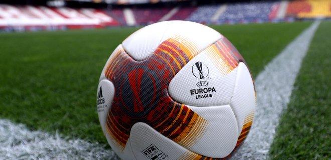 Где посмотреть результаты футбольных матчей?
