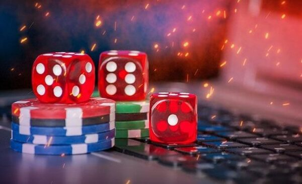 Основные плюсы азартных игр в казино онлайн