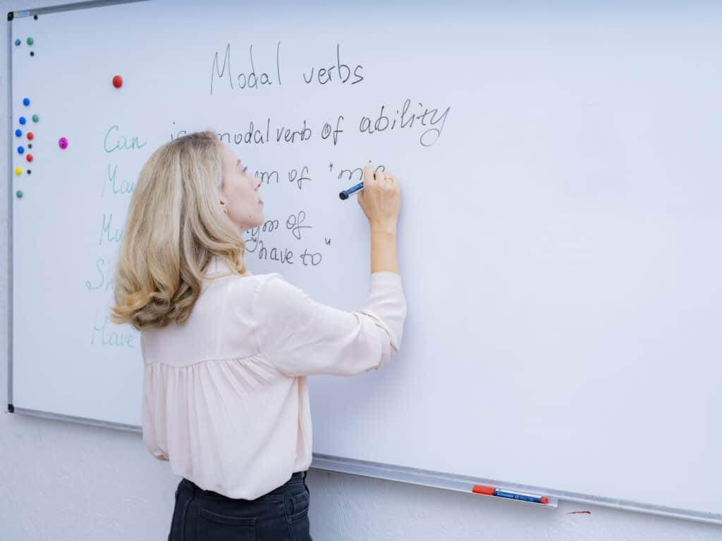 Лайфхак в изучении условных предложений conditional sentences