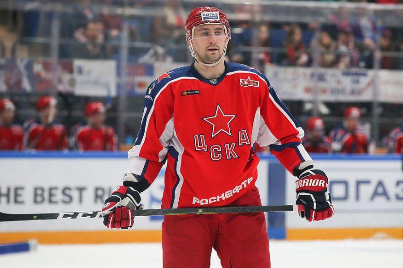 Россия – Швеция 1:1: Слепышев сравнивает счёт. ВИДЕО