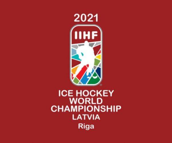 Хоккей, ЧМ-2021, Россия – Швеция, прямая текстовая онлайн трансляция