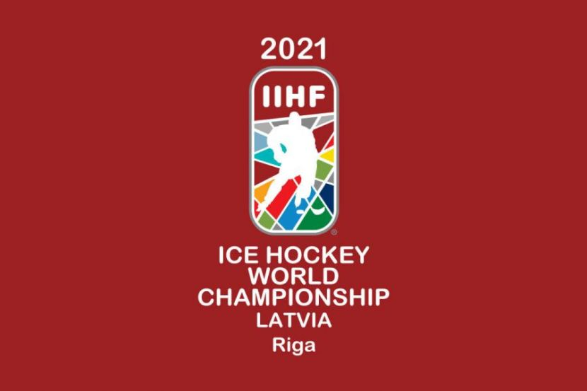 Хоккей. ЧМ-2021. Канада – Финляндия. Прямая трансляция