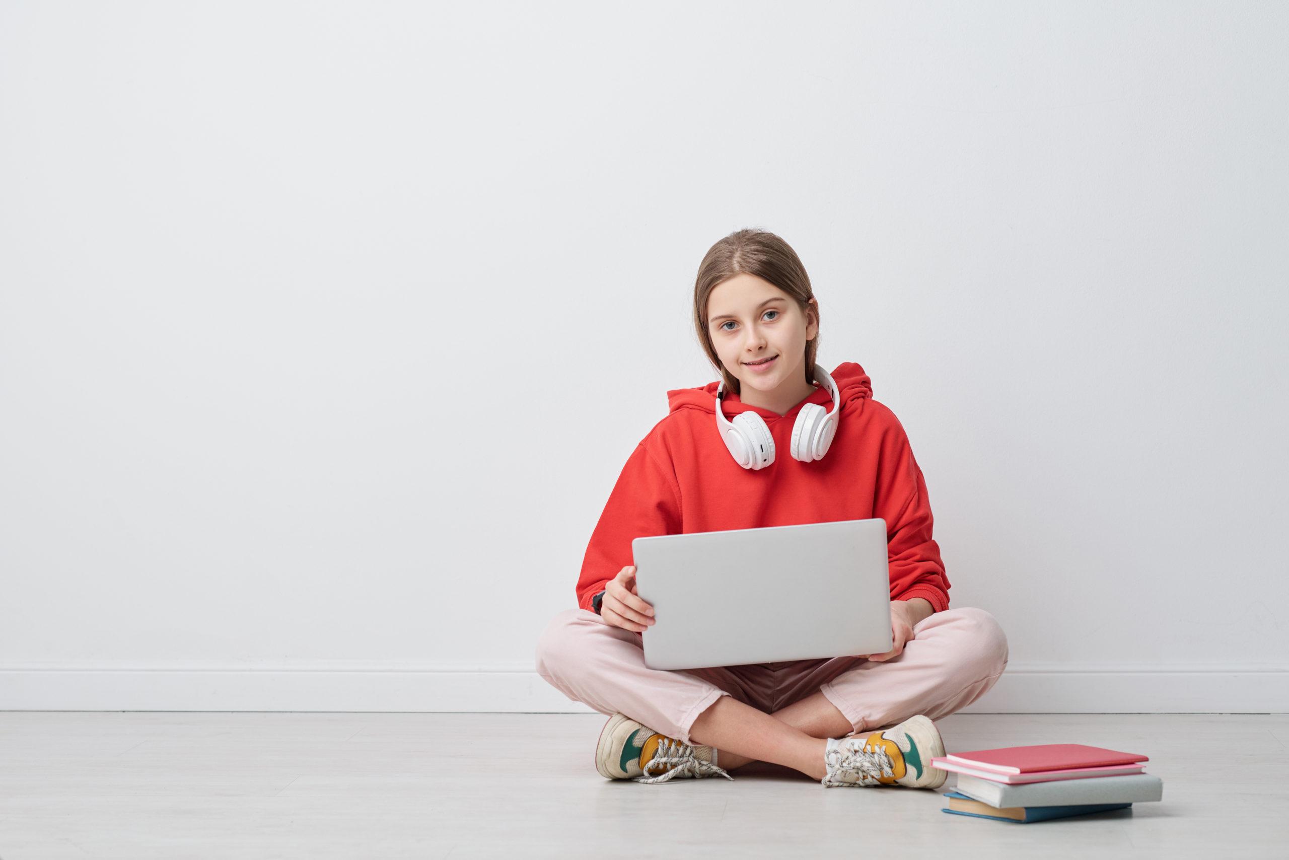 Курс английского для подростка: как выбрать?