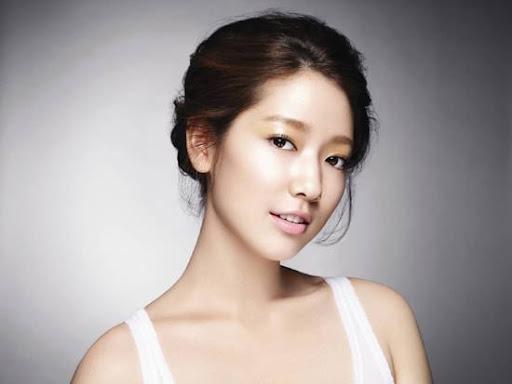 Секреты макияжа корейских женщин