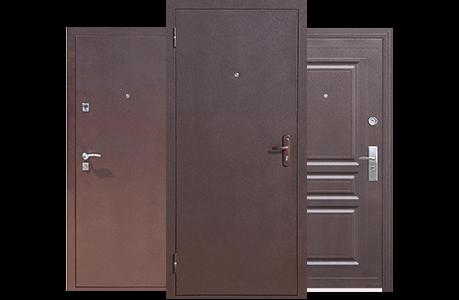 Лучшие входные двери от производителя в Киеве – магазин дверей «Zimen.ua»