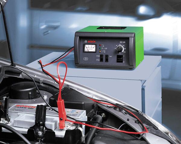 Дополнительные функции автомобильных зарядных устройств